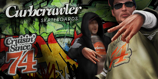 File:CurbCrawlerAd-GTAIV.png