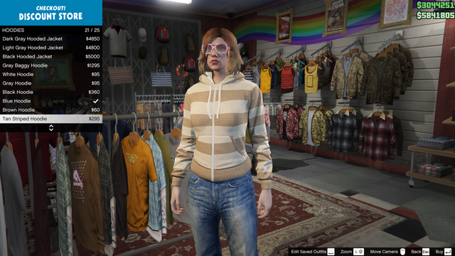 File:FreemodeFemale-Hoodies21-GTAO.png