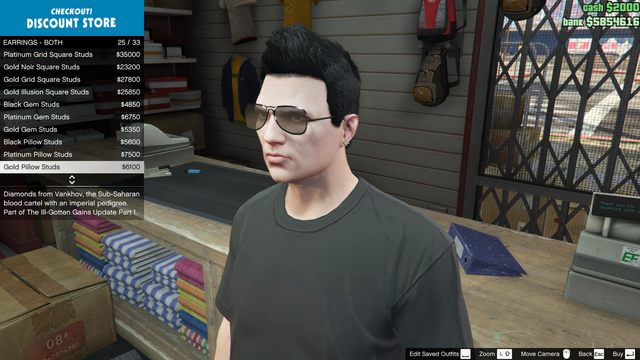 File:FreemodeMale-EarringsBoth24-GTAO.png