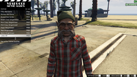FreemodeMale-FestiveMasks30-GTAO