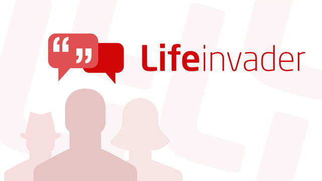 File:Lifeinvader-coupons.jpg