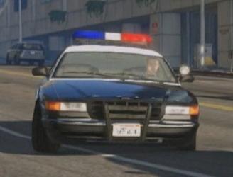 File:Policecar-cruiser-gta-v.jpg
