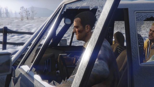 File:Prologue-GTAV-TakingTheWheel.png