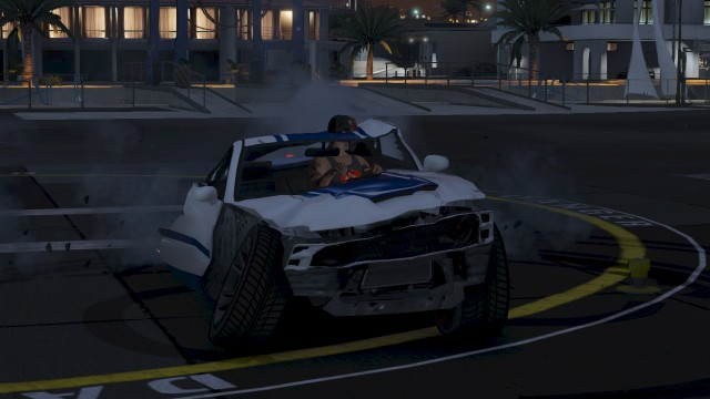File:Dominator-GTAV-Damaged.jpg