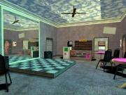 FannyBattersBrothel-GTASA-Interior