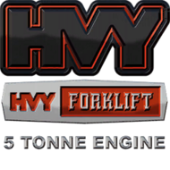 Forklift-GTAIV-Badges