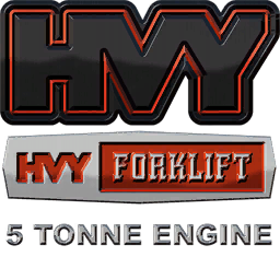 File:Forklift-GTAIV-Badges.png