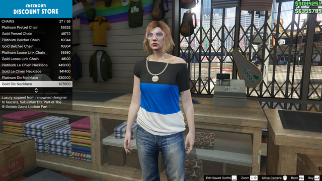 File:FreemodeFemale-Chains26-GTAO.png