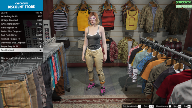 File:FreemodeFemale-Jeans48-GTAO.png