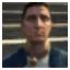 LifeInvader GTAV Alan Profile tiny