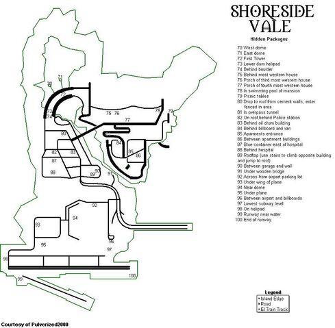 File:Shoreside Hidden Packages.jpg