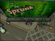 File:Sprunk-GTACW-Billboard.jpg