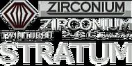 Stratum-GTAIV-Badges