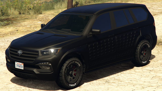 File:XLSArmored-GTAO-front.png