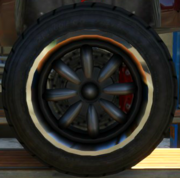 Dished-Eight-Tuner-wheels-gtav