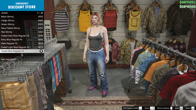 File:FreemodeFemale-Jeans11-GTAO.png