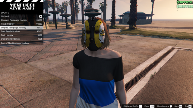 File:FreemodeFemale-Sports3-GTAO.png