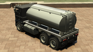 PackerTanker-GTAIV-RearQuarter