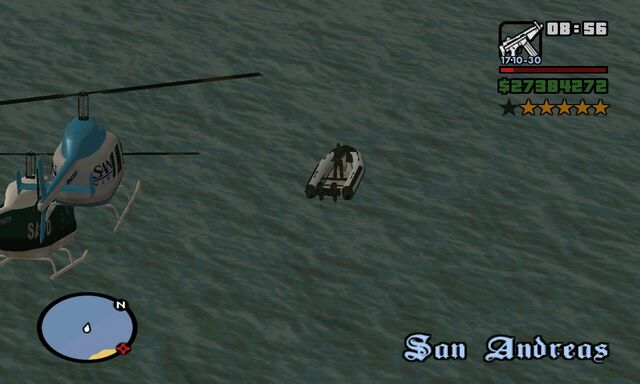 File:Police maverick chase in san andreas.jpg