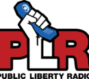 Public Liberty Radio