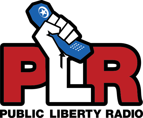 File:Public Liberty Radio.png