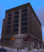 PunkNoodles-GTA3-factory-exterior