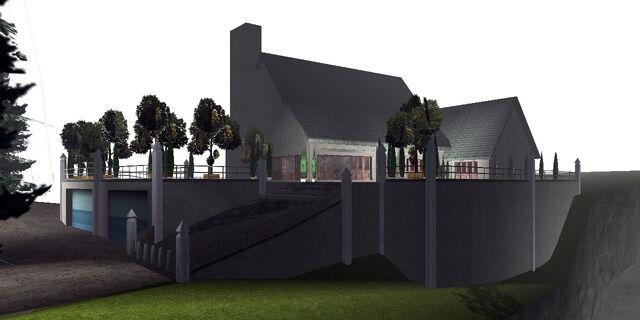 File:Salvatore'sGentlemen'sClub-GTA3-exterior.jpg