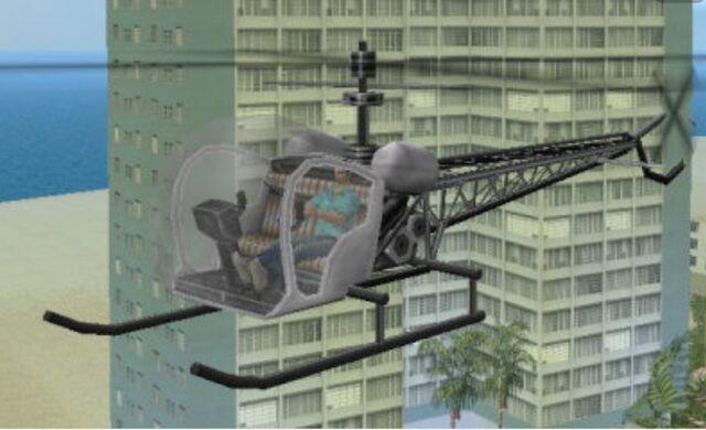 File:Sparrow-GTAVC-Airborne.jpeg