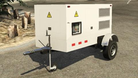 File:Trailer-GTAV-Front-Generator.png