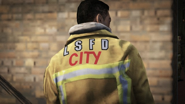 @LosSantosFireDepartment Latest?cb=20131006012435