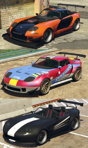 File:Banshee900R-CustomizationOptions-GTAO-front.png