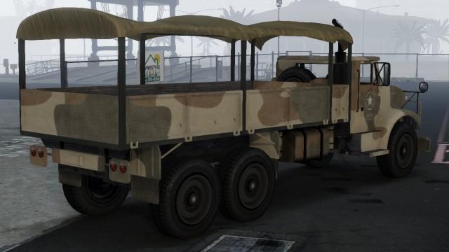 File:Barracks-GTAO-Rear.png