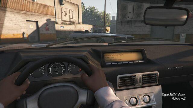 File:Bullet-GTAV-Dashboard.jpg