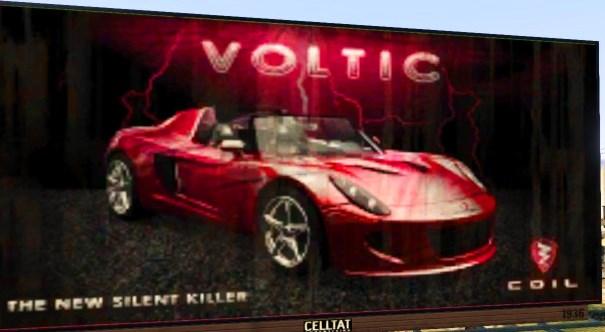 File:CoilVoltic-GTAV-Ad.jpg