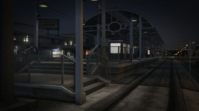 File:DavisStation.png