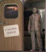 Director Mode Actors GTAVpc Costumes N StreetPerformer