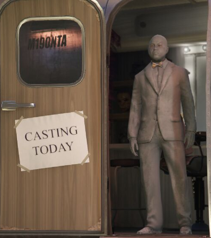 File:Director Mode Actors GTAVpc Costumes N StreetPerformer.png