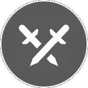 EditWar-Button