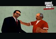 Screenshot-GTALCS-Lionel&Leone