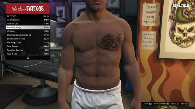 File:Tattoo Franklin Torso GTAV Families Kings.jpg