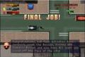 TheFinalJob!-GTA2.png