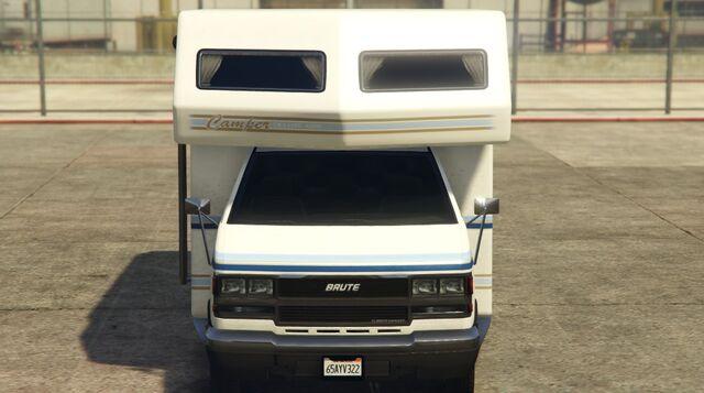 File:Camper-GTAV-Front.jpg