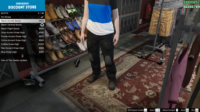File:FreemodeFemale-Boots1-GTAO.png