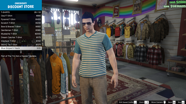 File:FreemodeMale-TShirts27-GTAO.png