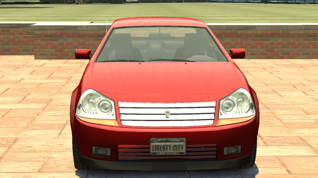 File:Presidente-GTAIV-Front.png
