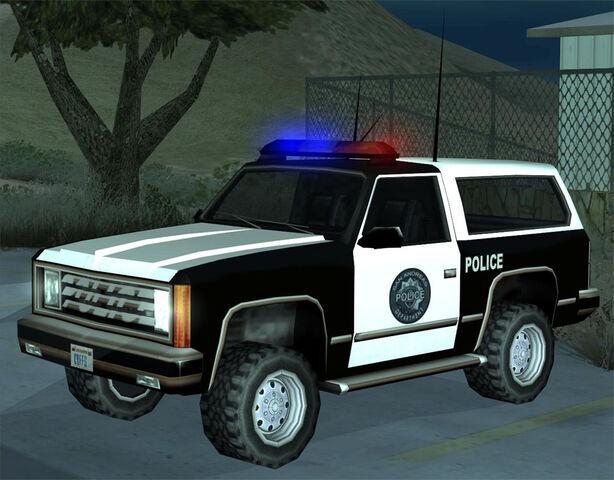 File:Ranger-GTASA-front.jpg