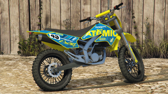 File:Sanchez-GTAV-rear-Atomic.png