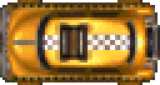 Taxi-GTA2