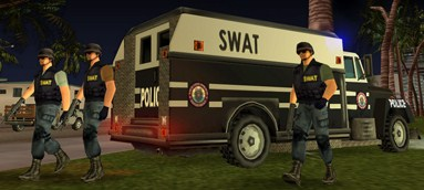 File:Vice City SWAT.jpg
