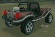 BFInjection-GTA3-rear